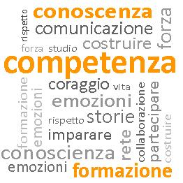 competenza_sansadvsior