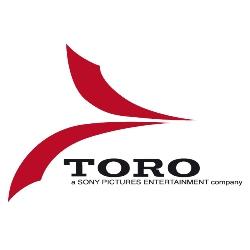 toro_produzioni