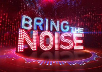 bring_the_noise_r439_thumb400x275